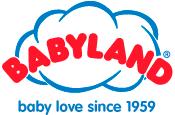 """Babyland - Äitiysvaatteet"""" width="""